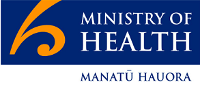 NZ Ministry of Health